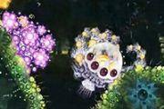 解谜游戏《天空深处》上架 宣传视频来袭