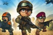 《小小部队:联盟》 即将上架 视频曝光[图]