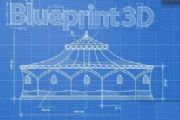 FDG Entertainment出品3D益智游戏《Blueprint 3D》[多图]