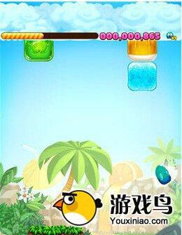 《糖果消消消》评测:绿毛小怪跳跃吃糖果[多图]图片5