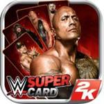 WWE超级卡牌