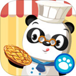 Dr. Panda餐厅