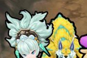 《圣剑传说RoM》 Fami通App Android特典[多图]