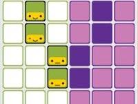 全年龄向休闲游戏《点点方块》 反应力大考验[多图]