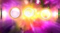 三款音乐游戏推荐 带来MTV般的游戏感受[多图]