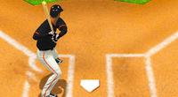 《棒球英豪(Tap Sports Baseball)》的 iPad 测评[多图]