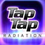 劲乐团Tap Tap Radiation