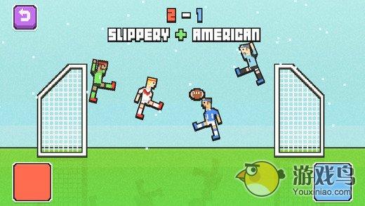 足球物理学图1: