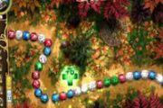 消除类游戏《弹珠决斗》宣传视频首次公开