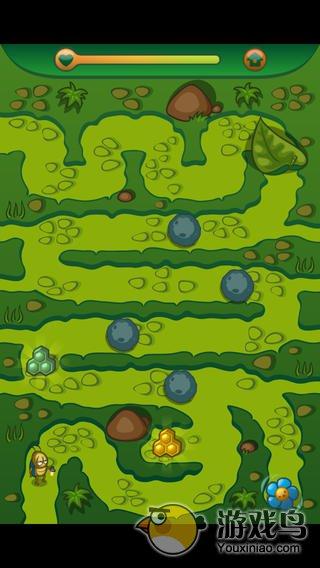 小小萤火虫2图1: