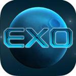 EXO:星球保卫者