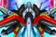 雷霆战机刷分最强攻略 合理搭配才是王道[图]