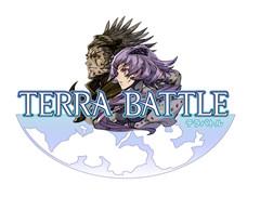 最新RPG策略游戏《Terra Battle》将于十月上线[多图]