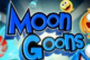 月之怪兽最新试玩 操作类益智游戏