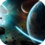 外星部落2