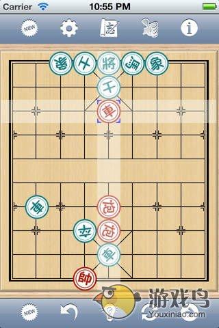 象棋巫师图4: