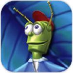 昆虫王国2