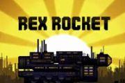 超有爱像素风战斗游戏超级雷克斯宣传视频[图]