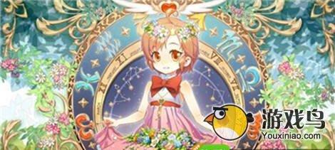 美少女梦工厂10月10日开测 超可爱养成游戏[多图]图片2