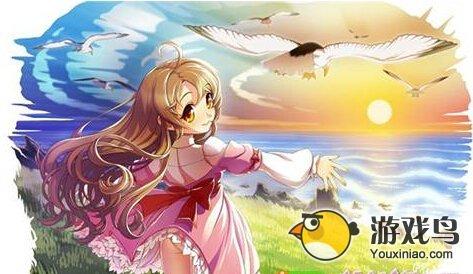 美少女梦工厂10月10日开测 超可爱养成游戏[多图]图片3