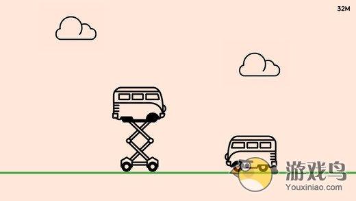 奇妙旅途图2: