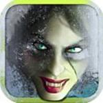 战斗幻想:雪女巫的洞穴