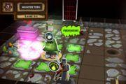 卡牌RPG新作《Card Dungeon》现已登陆Android平台[多图]