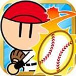 职业棒球:梦幻比赛