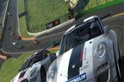 真实赛车3游戏评测 体验真实的赛车体验[多图]