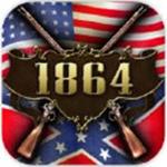 南北战争:1864