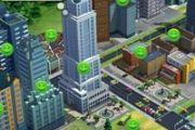 模拟经营策略《模拟城市:建设》上架安卓[多图]