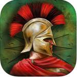 古代战争:继承者