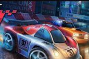 《迷你赛车WRT》宣传视频公开 即将上架[多图]