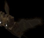 我的世界蝙蝠图鉴 游戏中第三小生物[图]