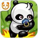 熊猫屁王2