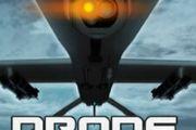 无人机暗影突袭评测 体验尖端科技战争[多图]