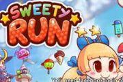 糖果酷跑游戏评测 小萝莉拯救糖果之旅[多图]