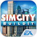 模拟城市:建设 v1.3.7