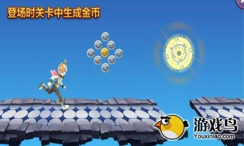 天天风之旅青蛙王子刷金币完美组合搭配[多图]图片3