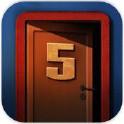 密室逃脱:探秘之旅