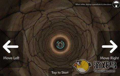 无尽隧道游戏评测  摧毁恶势力保护好环境[多图]图片3