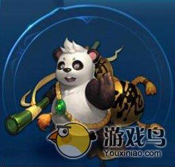天下hd熊猫酒师元魂图鉴详细分析[图]图片1