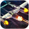钢铁劲旅IL-2