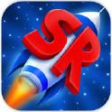 简单火箭1.7.11中文版
