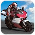 超级摩托竞赛