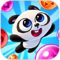 熊猫泡泡龙