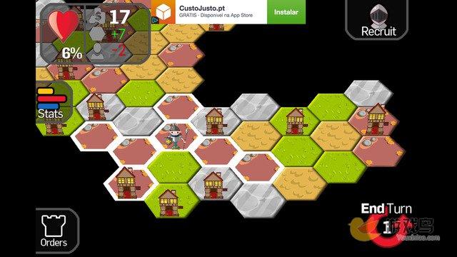 攻城战争图2: