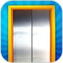 逃脱:电梯逃生