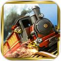 托马斯:火车危机3D