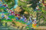 梦幻西游手游首测玩家试玩游戏点评[多图]